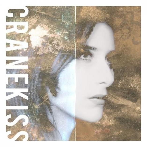 tamaryn_cranekiss_album_stream_mexican_summer_the_405_new_music_news
