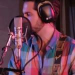 "#EstudioFILTER edición ""Descubre Tu Música"": Los Rumberos de Massachusetts"