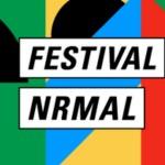 Kreidler, Aloa Input y Camera le ponen el toque alemán al Festival NRMAL 2016