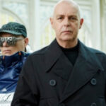 ¡Pet Shop Boys regresa a México!