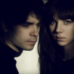Contemplen el magnetismo de The KVB con el streaming de 'Of Desire'