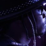 future-evol-fly-shit-only