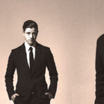 Interpol lanzará un EP de remixes con Factory Floor, Tim Hecker y Panda Bear