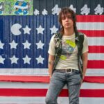 "Julian Casablancas versiona ""Venus In Furs"" de The Velvet Underground"