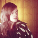 Julianna Barwick contribuye con una nueva canción en 'Our First 100 Days'