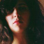#FILTERPresenta Maria Usbeck: Relatos de amor cantados en español