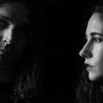 Ya pueden escuchar completito 'Inner Journey Out' de Psychic Ills