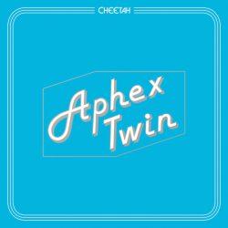 APHEX-250x250.jpg