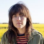 Escucha el cover de Courtney Barnett a The Lemonheads