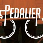 Musicletos te traen el primer bazar de Ciclismo en el Foro Indie Rocks!