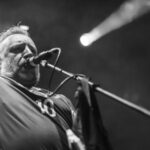 Peter Hook & The Light regresan a México con 'Substance'