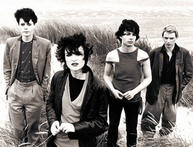 Siouxsie_and_the_banshees_79