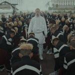 """Jamie xx vuelve con un nuevo video para """"Gosh"""""""