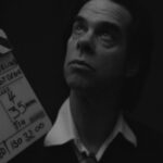 Nick Cave nos da un primer avance del film 'One More Time With Feeling'