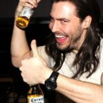 andrewwk290111-82195