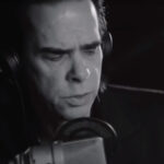 Es imposible no conmoverse con 'Skeleton Tree' de Nick Cave & The Bad Seeds