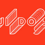 El Ruidosa Fest llega a la CDMX en noviembre