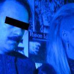 Selofan y Nina Belief llegarán al Foro Indie Rocks con el Synth Fest