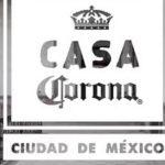 Sigue la transmisión en vivo de #CasaCorona