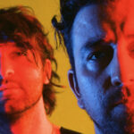 Japandroids nos dejan escuchar completo 'Near To The Wild Heart of Life'