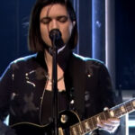 The xx llevaron 'I See You' al The Tonight Show de Jimmy Fallon.