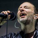 "Ya pueden escuchar ""I Promise"" de Radiohead"