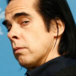 Lovely Creatures: Lo mejor de Nick Cave & The Bad Seeds
