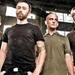 ¡Rise Against volverán a México!