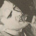 En el Record Store Day habrá música inédita de The Smiths