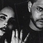 "Lana Del Rey se volvió a encontrar con The Weeknd en ""Lust For Life"""