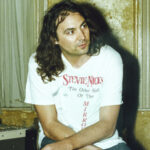 El regreso de The War On Drugs es inminente