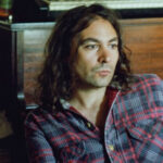 El nuevo sencillo de The War on Drugs son 11 minutos de gloria