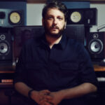 Oneohtrix Point Never literalmente conquistó Cannes