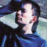 No, Radiohead no eran nada fans del britpop