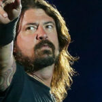 ¿Foo Fighters sacará nuevo disco antes del Corona Capital?