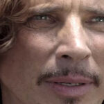 Youtube eliminó el último vídeo que lanzó Chris Cornell