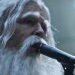 """Foo Fighters regresa con """"Run"""" y un vídeo dirigido por Dave Grohl"""