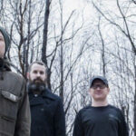 Every Country's Sun: Una charla con Barry Burns de Mogwai