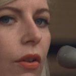 """Alvvays nos lleva de regreso a 1967 con el vídeo de """"Dreams Tonite"""""""